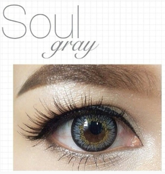 Soul_grey_dream_color