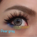 Softlens Dreamcolor PEAR 14.5mm