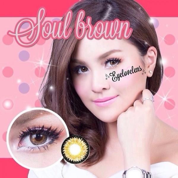 soul brown default-2