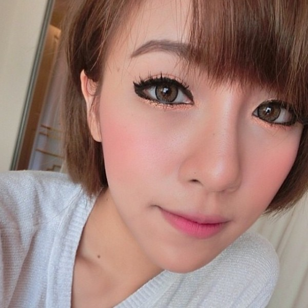 softlens dreamcon soul grey softlens abu abu natural