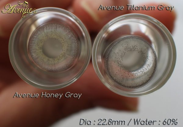 detail softlens avenue