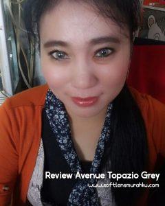 review avenue topazio grey (2)