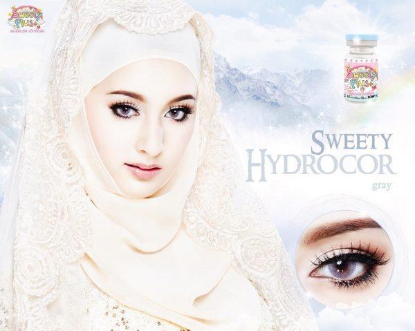 sweety hydrocor grey