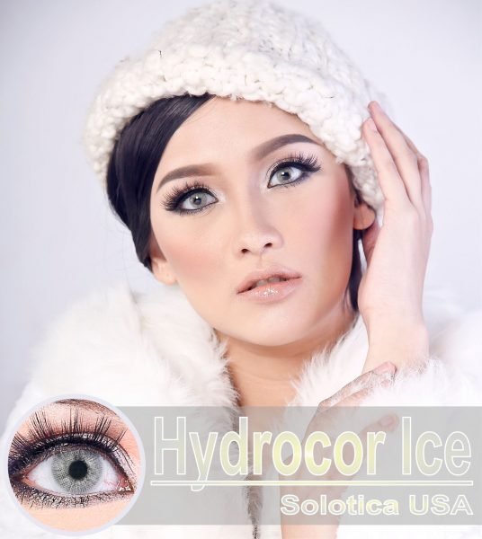 Avenue Solotica Hydrocor Ice