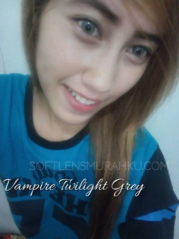 review vampire grey (2)