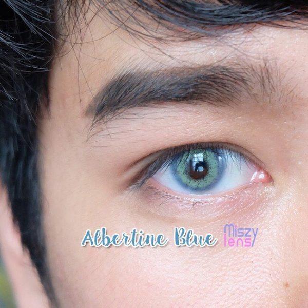 albertine blue (2)