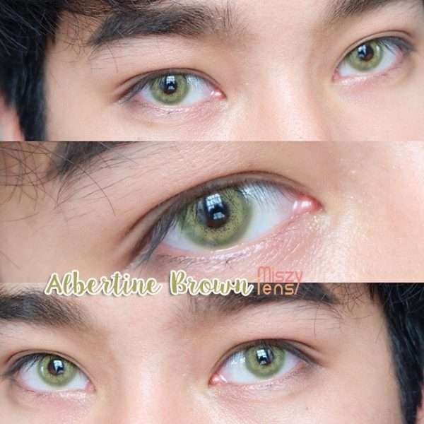albertine brown (2)