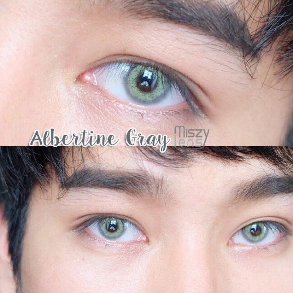 albertine grey (7)