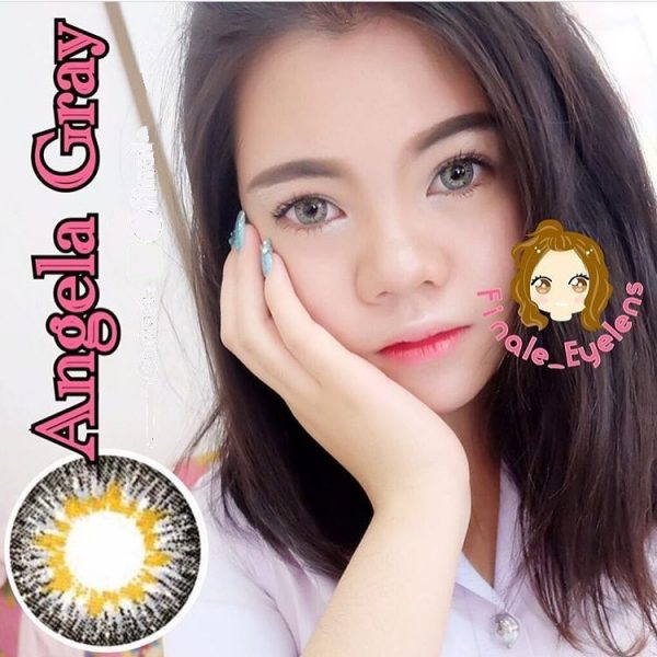 dreamcon softlens angela grey