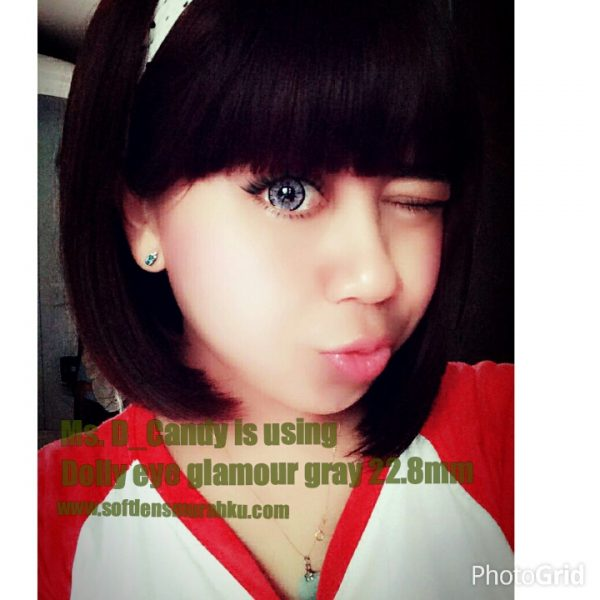 testimoni-dolly-eye-grey-sis-candy