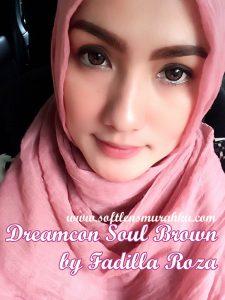 testimoni-dreamcon-soul-2