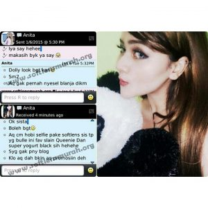 testimoni-eye-candy-bulle-blue-gray-ms-anita-2