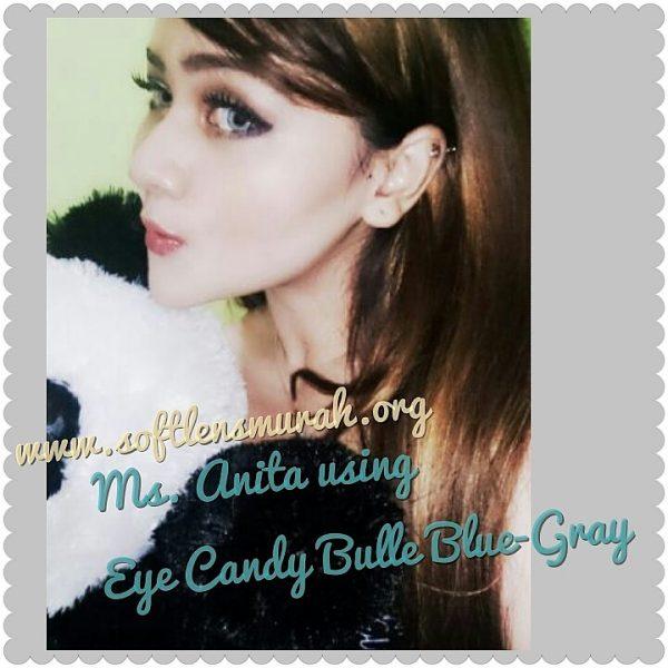 testimoni-eye-candy-bulle-blue-gray-ms-anita