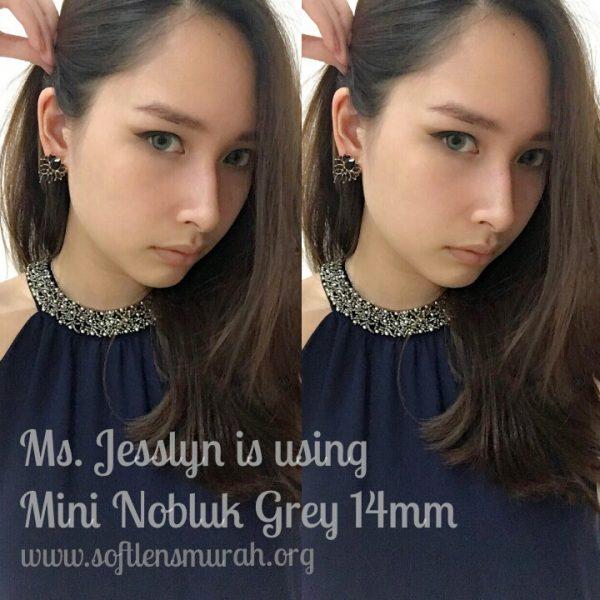 testimoni-mini-nobluk-ms-jesslyn