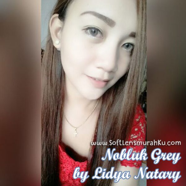 testimoni-nobluk-sis-lidya-natary-2