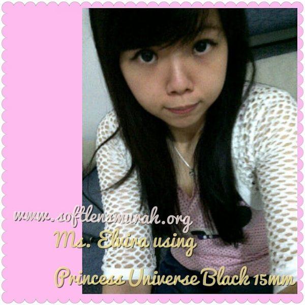 testimoni-princess-universe-blacck-ms-vira