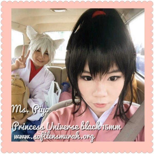 testimoni-princess-universe-black-by-ms-piyoo