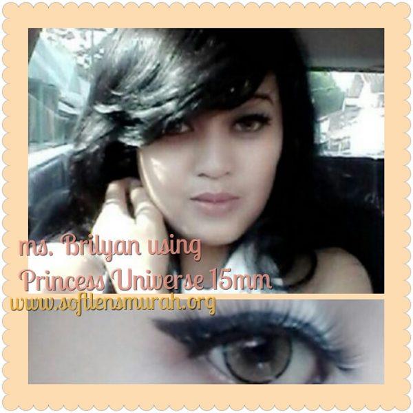 testimoni-princess-universe-brown-ms-brilyan-2