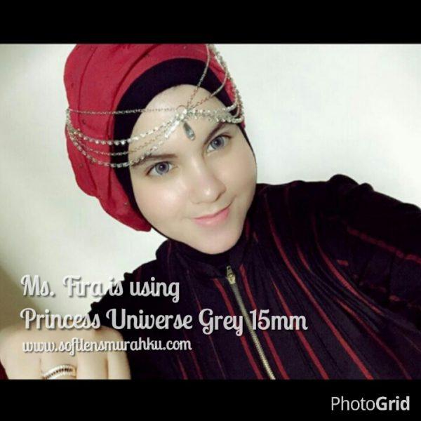 testimoni-princess-universe-grey-sis-fira