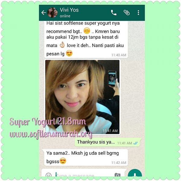 testimoni-super-yogurt-black-by-ms-vivi-yos