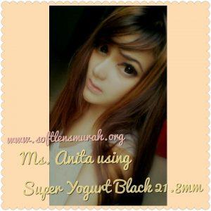 testimoni-super-yogurt-black-ms-anita