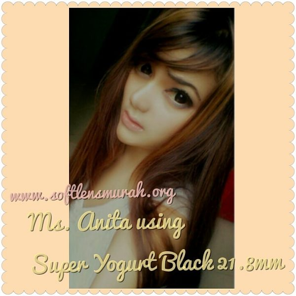 testimoni-super-yogurt-black-ms-anita