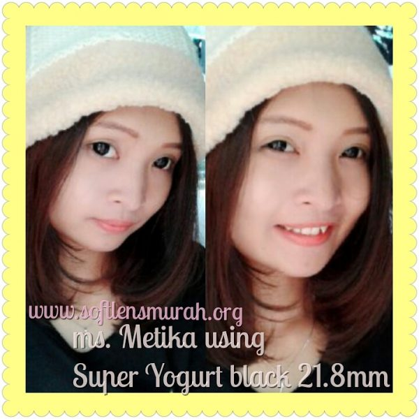 testimoni-super-yogurt-black-ms-metika