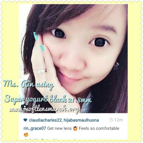 testimoni-super-yogurt-black-ms-rin