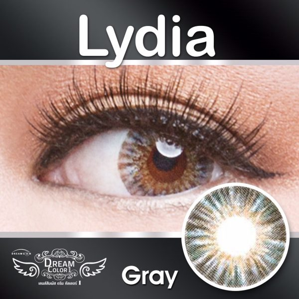 detail softlens dreamcon lydia