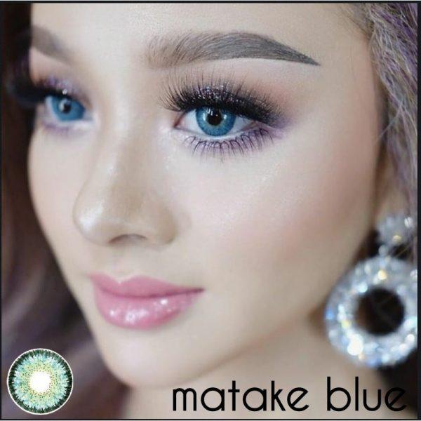 matake blue 2