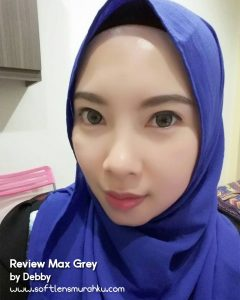 review max grey sis debby (2)