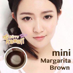 NEW Softlens Mini Margarita by Kitty Kawaii