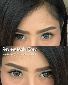 review maki grey (3)