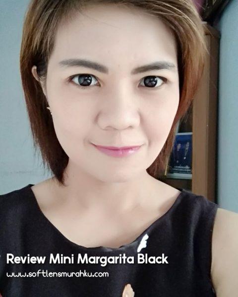 review mini margarita black (2)