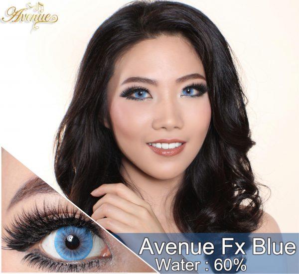 avenue fx blue