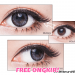 Softlens Geo Angel 14.2mm