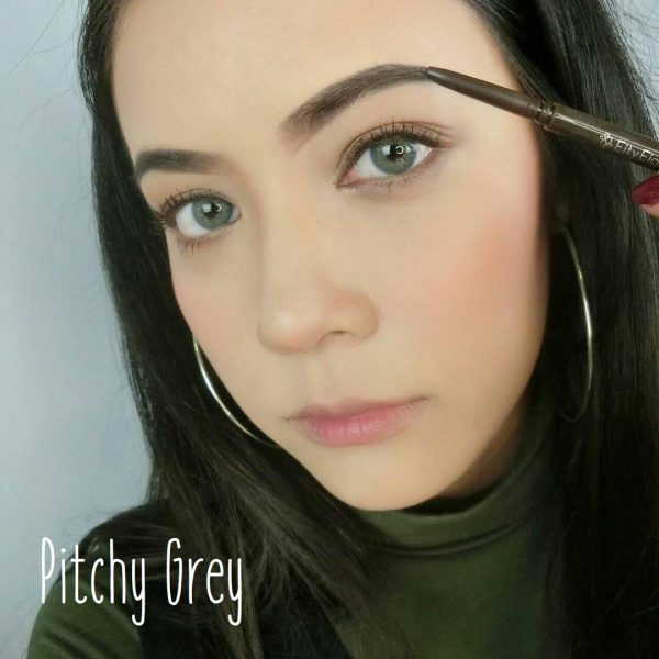 pitchy grey softlens abu abu