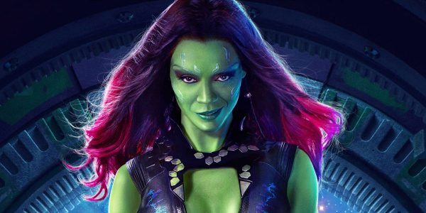 Zoe-Saldana-Gamora-Guardians-of-the-Galaxy
