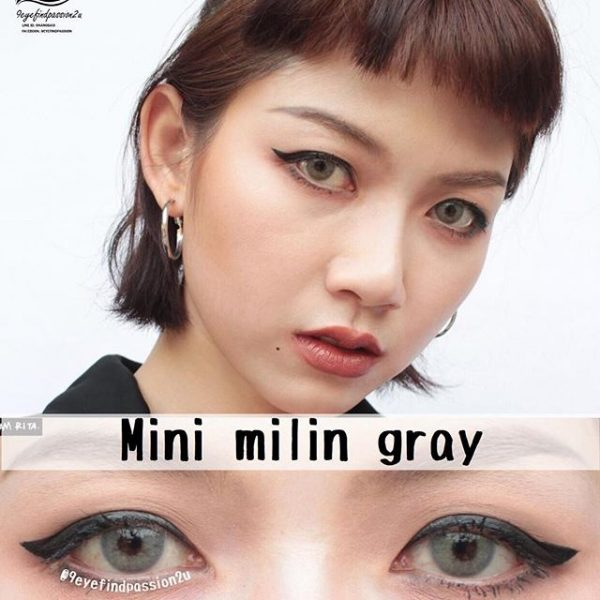 softlens mini milin abu abu