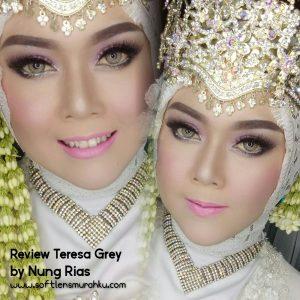 review teresa grey nung rias