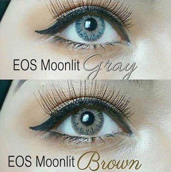 softlens eos moonlit atau softlens lamune