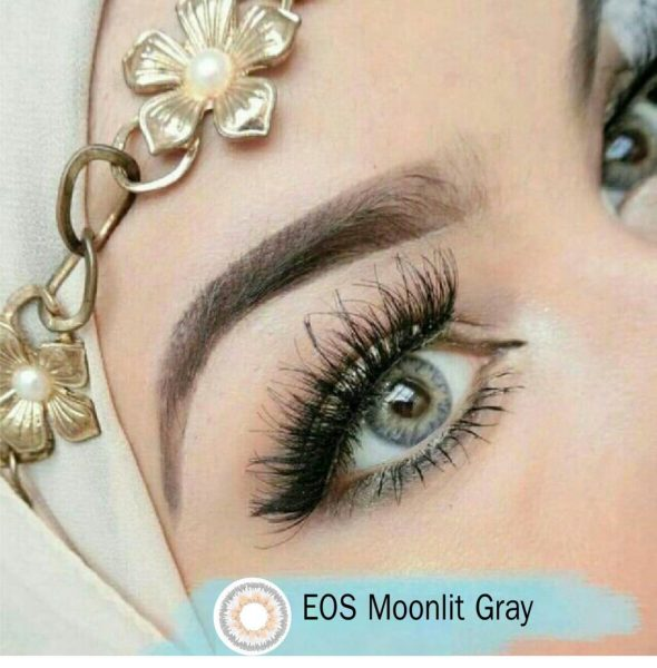 eos moonlit grey
