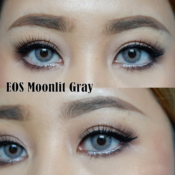 softlens eos moonlit grey