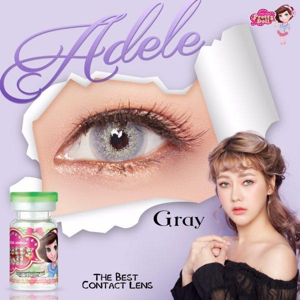 prettydoll-adele-gray
