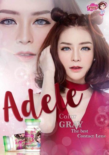prettydoll-adele-grey1