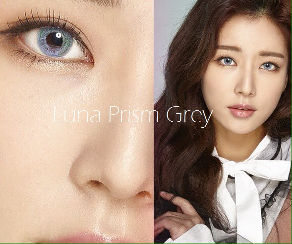 luna-prism-luna-gray 3