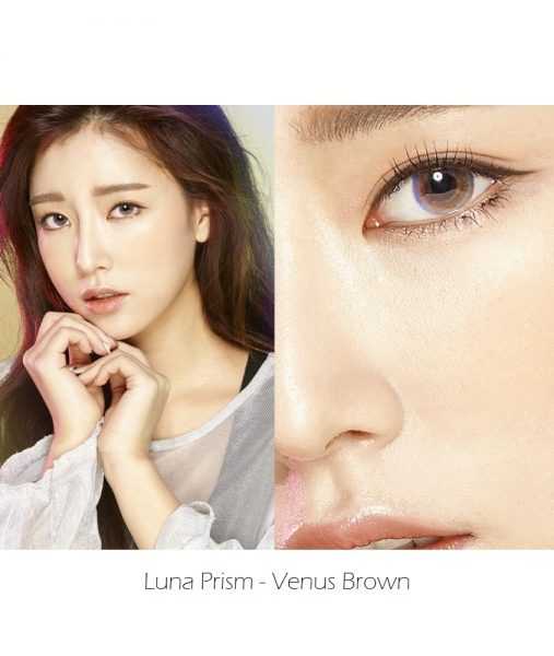 luna-prism-venus-bron 4