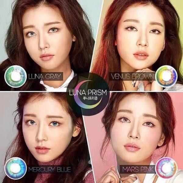 lunar_prism_softlens_korea