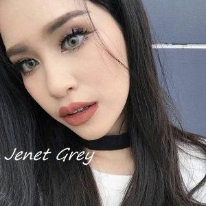 Softlens Sweety Jenet