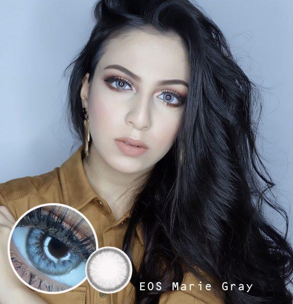 eos-marie-gray